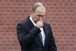 """Путін пропонує США обмінятися """"гарантіями невтручання"""" у вибори"""
