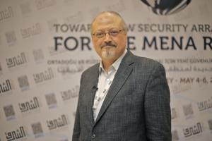 Штати ввели санкції проти Саудівської Аравії за вбивство журналіста Хашоггі