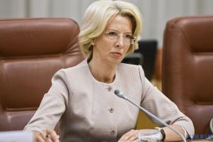 Латвія засуджує дії РФ на сході України і в Чорноморському регіоні — спікер Сейму