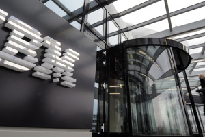 IBM може розробити COVID-паспорт для Німеччини