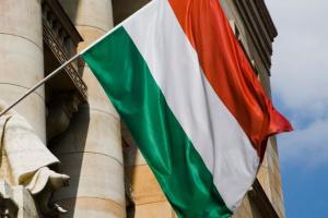 Венгерские профсоюзы собирают митинги в десяти городах и Будапеште