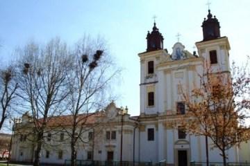 ボホロドチャニ地区議会、ウクライナ正教会モスクワ聖庁の教会占拠の情報を否定