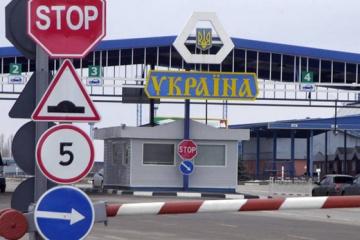 Ucrania introduce un arancel especial sobre todos los productos rusos