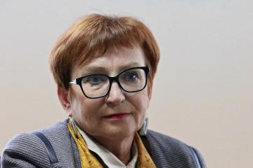 Україна втрачає прибутки, не маючи змоги експортувати електроенергію - експерт