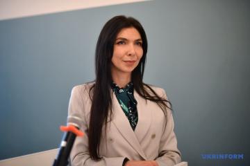 Існує ризик незаконної зміни кордонів України з боку Росії – МВС