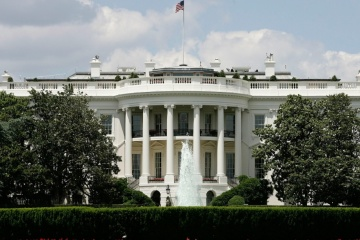 Biały Dom anonsował spotkanie Trumpa i Zełenskiego w Nowym Jorku