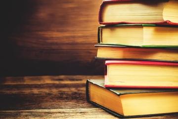 В Україні стартував прийом заявок на другий Book Pitch