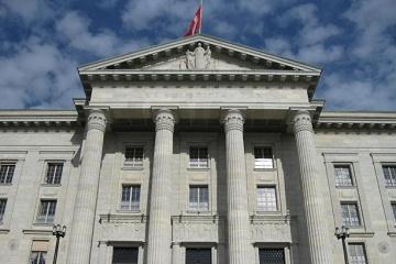 スイス最高裁判所、クリミアの資産奪取案件に関してウクライナ石油企業の立場を認める
