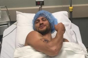 Vasyl Lomachenko: Nach der Verletzung stelle ich mich um