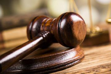 Bulgarian court arrests suspect in attack on Handziuk for 40 days