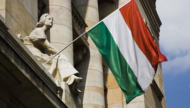 Угорщина планує подальші послаблення карантину з найближчої суботи