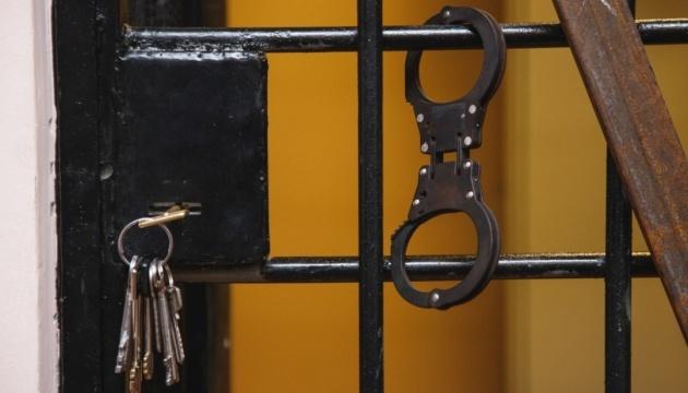 За ґратами в Україні перебувають 149 ветеранів війни - Мін'юст