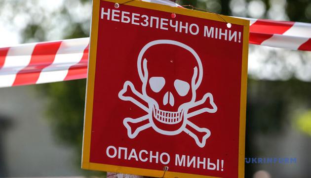 Гибель детей в Горловке: США требуют от России повлиять на оккупантов