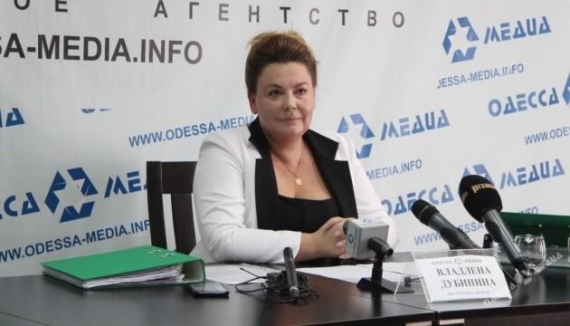 Дубинину незаконно назначили и.о. ректора Одесского медуниверситета - суд