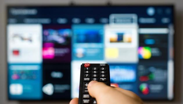 АМКУ выясняет причину подорожания цифровых ТВ-тюнеров