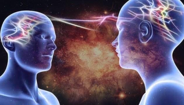 Ученые научились передавать мысли по проводу
