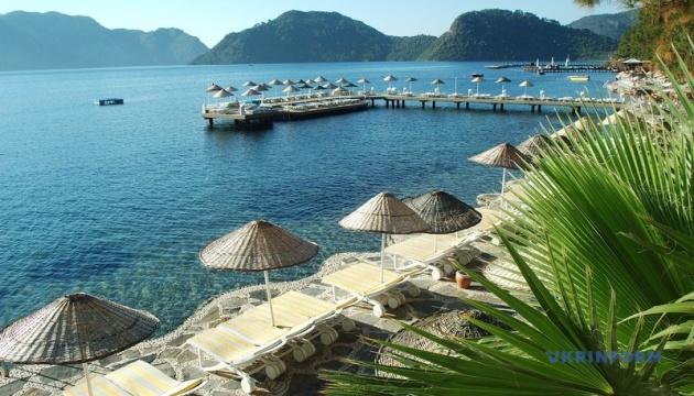 Повышение уровня моря на курортах Турции не предвещает землетрясения – ученые