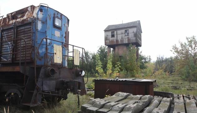 La zone de Tchornobyl bat le record de fréquentation