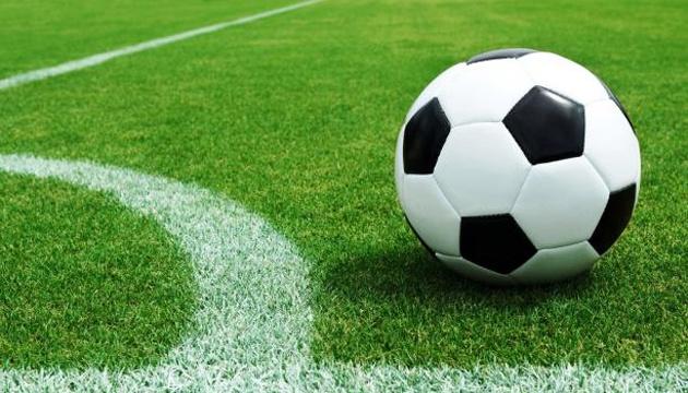 Прокуратура направила в суд акт в отношении лиц, нажившихся на ремонте футбольных полей