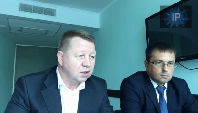 После новостей о Боширове у экс-охранника Януковича появилось, что сказать суду