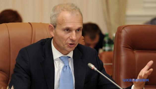 Кабмин не давил на Мэй с датой отставки - британский министр