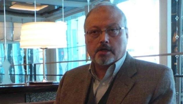 В Стамбуле после визита в консульство Саудовской Аравии исчез журналист