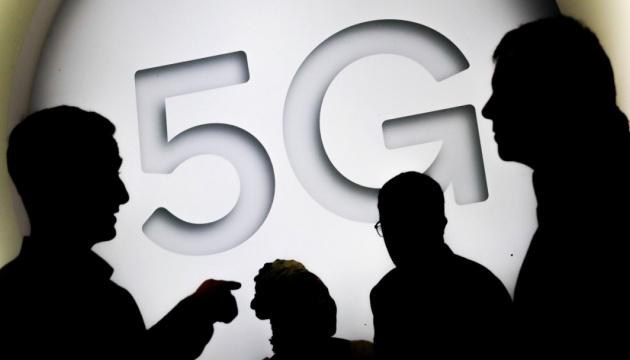 Старт 5G-связи: какие преимущества над предшественниками и когда ждать в Украине?