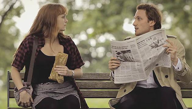 Топ-10 кумедних реклам вивчення мов