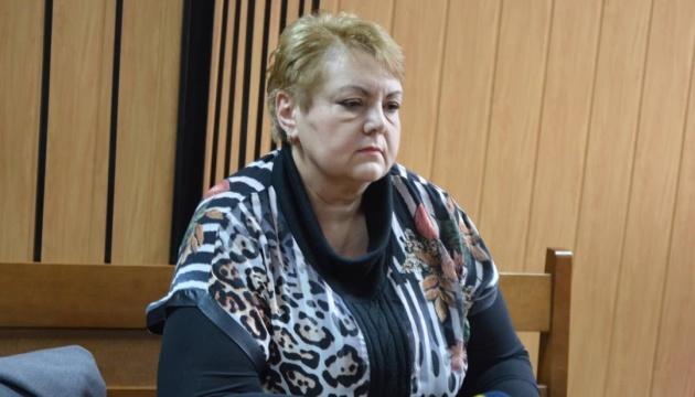 """Пожар в """"Виктории"""": суд взялся за дело экс-заместителя мэра Одессы"""
