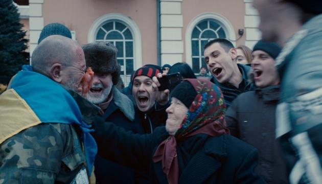 """Посольство РФ в Австралии невольно помогло прорекламировать фильм """"Донбасс"""""""