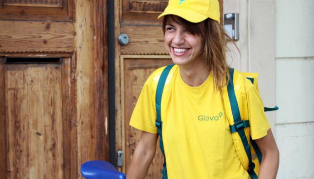 International on-demand delivery service enters Ukrainian market