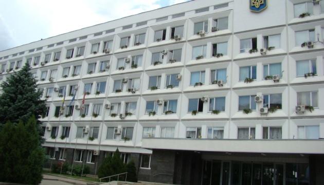 Черкаські депутати затвердили бюджет міста