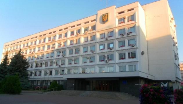 Журналіста Комарова поховають завтра у Черкасах