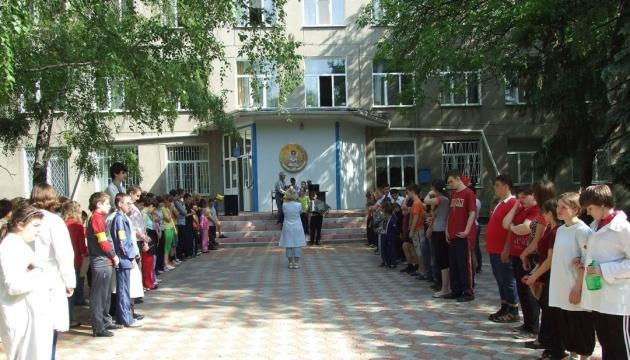 TİKA підтримує соціально вагомі проекти в місті Одеса