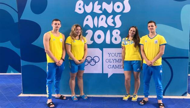 Завтра стартуют III летние Юношеские Олимпийски игры