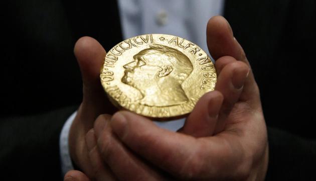 ウクライナ系ポーランド人のトカルチュク氏、ノーベル文学賞受賞