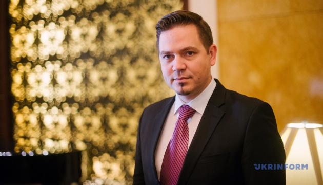 Ситуация в Приднестровье далека от урегулирования - Уляновски