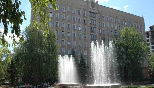 У Миколаєві нагородили копа, який оперативно нейтралізував озброєного депутата
