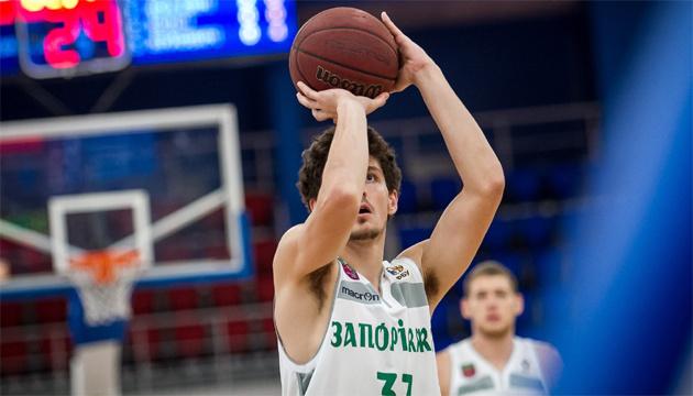 Баскетбол: букмекеры назвали фаворита стартового матча чемпионата Украины