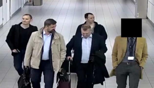 """Шпионские игры России в Нидерландах. На чем """"погорели"""" разведчики?"""