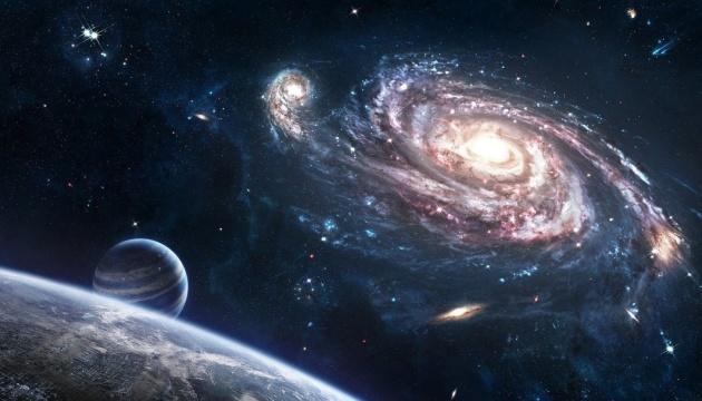 У Чумацькому Шляху знайшли 13 зірок з іншої галактики