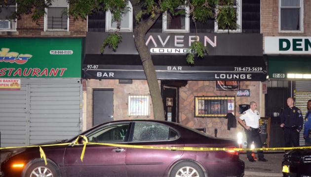 У Нью-Йорку вбили популярного репера