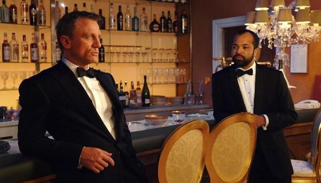 Агента 007 и дальше будут играть мужчины — продюсер