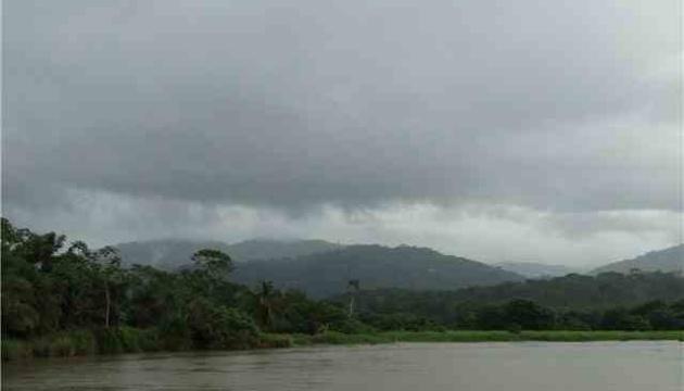 Центральную Америку накрыли ливни - 12 погибших, десятки тысяч пострадавших
