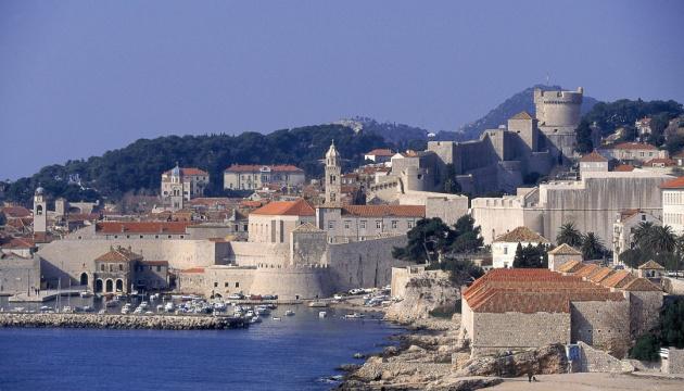 Хорватський курорт обмежить кількість туристів