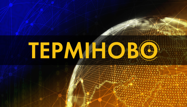 Росія захопила українські кораблі у Керченській протоці — ВМС