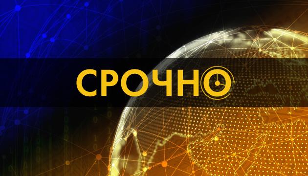 В Азовском море ранены шесть украинских военных, - ВМС