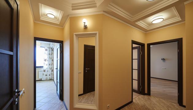 Черновая или под ключ: какую квартиру лучше купить в Украине