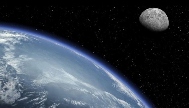 На Місяць відправлять