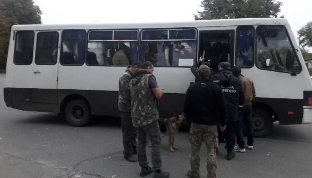Взрывы под Ичней: в школах и садиках Прилук размещают эвакуированных